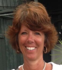 Alison profile 2